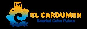 El Caardúmen. Snorkel Cabo Pulmo